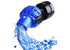 High Quality Aquarium Fish Tank Wavemaker JVP Series 100A,101A, 110A, 201A, 202A