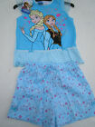 Girls Frozen  pyjamas available in size 3,4 & 5    BNWT
