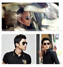 Unisex Men Aviator Driving Sunglasses Outdoor Mirror Lens Glasses Fashion GOG
