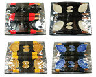 Four Pairs Chopstick Gift Set Placemats Coasters & Sauce Dishes Japanese Thai