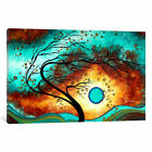 Megan Duncanson Family Joy | Canvas Art Print