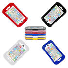 """For iPhone 6 Air 4.7"""" Waterproof Shockproof Durable Defender Case Cover Hot"""