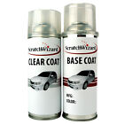 Spray Paint for Jeep: Cashmere Pearl FS/KFS