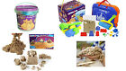 Motion Sand Beach Time Creative Sand Perfect Educational Toys Various Models