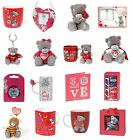 Me to You Romantic Bears & Gift Ideas Valentines Day Variety Tatty Teddy