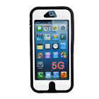 Waterproof Dust Dirt Snow Shockproof Case Cover For Samsung GalaxyS3 S4 i9500 SL
