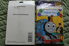 16 Hallmark Thomas the Train Thank you note cards with envelopes Free Shipping