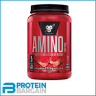 BSN Amino X BCAA&#039;s 1kg 70 Servings <br/> ***FAST FREE DELIVERY, LONG EXPIRY, OFFICIAL STOCK***