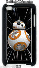 Star Wars iPod Touch 4th  5th & 6th Generation Custom Made Phone - iPod Case