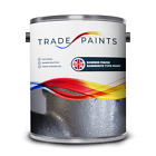 Hammer Finish Hammerite Paint - 7 Colours - All Can Sizes