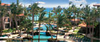 Marriott Waiohai Beach Club Timeshare Kauai Hawaii