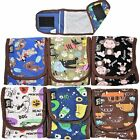 Dog Diaper Male BELLY BAND Wrap Reusable Washable For SMALL Dogs RANDOM Colors