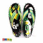Infrafigo Bloody Bay Md ONE LOVE 41 42 43 44 45 Infradito Tongs Flip Flop Regalo