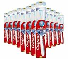 Colgate Toothbrush 360 Sensitive (Choose Your Option)