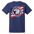 Rugby USA Eagles T-Shirt