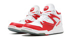 "Reebok Men's Pump Omni Lite ""Iverson Inspired Pack"" Basketball Sneakers V55137"