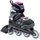 Bladerunner Phoenix G Girls Adjustable In-Line Skates - Girls Rollerblades