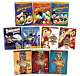 DarkWing Duck Tales Chip N Dale Tale Spin Disney Series Complete Box/DVD Set(s)