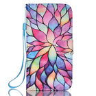 Pattern Case for Samsung Galaxy S7&amp;Edge Flip Stand Wallet Leather Cover SKins <br/> Fast shipping,Good Guality!!Many patten can be choosed!