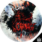 Dynamic Discs DyeMax Marvel Carnage Grunge Breakout