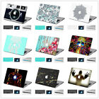 "Laptop Accessories Hard Painted Case For Macbook Air 11""13""12"" Pro 13""15"" Retina"