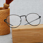 Classic Myopia Circle Style Restoring Ancient Ways Full Glasses Frames Spectacle