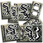 CHICAGO WHITE SOX BASEBALL LIGHT SWITCH POWER OUTLET WALL PLATE COVER HOME DECOR on Ebay