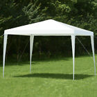3X3M Waterfroof Outdoor Garden Gazebo Canopy Party Wedding Tent  Marquee