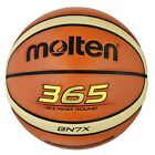 Molten GNX 365 Basketball | Free Delivery Australia Wide