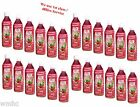 Just Drink Aloe Lychee Premium Health Drink 40% Juice and Pulp 24 x 500ml