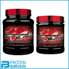 Scitec Nutrition Hot Blood 3.0 Pre Workout Stim AMAZING PRICE!!