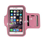 New Sports Running Jogging Gym Armband Arm Band Case Cover Holder iPhone 5 6plus