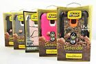 samsung s5 otterbox defender - Otterbox Defender Series case For Samsung Galaxy S5 w/Belt Holster 100%Authentic