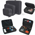 Hot Travel Storage Protective Carry Case Bag for GoPro Hero 2 3 3+4 5Accessories