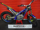 Sherco 300 Factory Trials 300cc 2016 Model 0% Finance Available