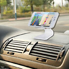 Nanotechnology micro-suction Stand Holder Car Mount for iPhone 6 6 Plus 5S - US