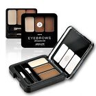 Absolute New York HD EYEBROW KIT - Fast Shipping!