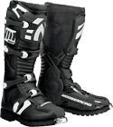 Moose Racing M1.2 atv Boot