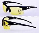 2016 Cycling Driving Sunglasses Sports Outdoor Googles Travel Women Men