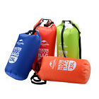 25L Drifting Bag Outdoor Waterproof Bag Camping Dry Bag xpfsd25