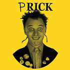 The Young Ones pRICK T-Shirt Funny University Challenge retro TV People's Poet!