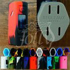 Wismec Reuleaux RX200S Jaybo TC Protective Silicone Case Cover Sleeve Accessory