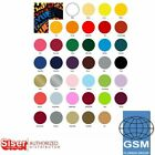 "SISER EASYWEED HTV -Heat Transfer Vinyl 15"" x 1, 3, 5 yds for T-SHIRTS / Textile"
