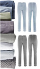 Stehmann-Ina742W-besondere Waschung-COOLDYED-viele Farben-Cottonstretch  Ina740