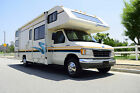 Jamboree Searcher 27-Loaded-LOW MILES-Carfax Certified-Extra Clean-NO RESERVE