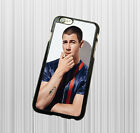 for Apple iPhone And Samsung Galaxy AndHTC Series Case - Nick Jonas