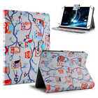 Odys Neo Quad 10 Schutz Hülle Tasche Smart Cover Case Sleeve Tablet P2