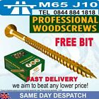 Super sharp point self drive professional trade woodscrews spax / reisser style