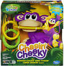 Chasin Cheeky - The Monkey-Chasin' Cheek-Shakin' Game! - Hasbro Gamming