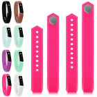 Small/ Large Size Replacement Wristband Band Strap For Fitbit Alta Wristband New